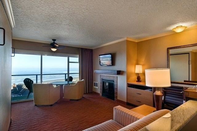 Best 2 Bedroom Suites New Orleans – Agroinfo Info With Pictures