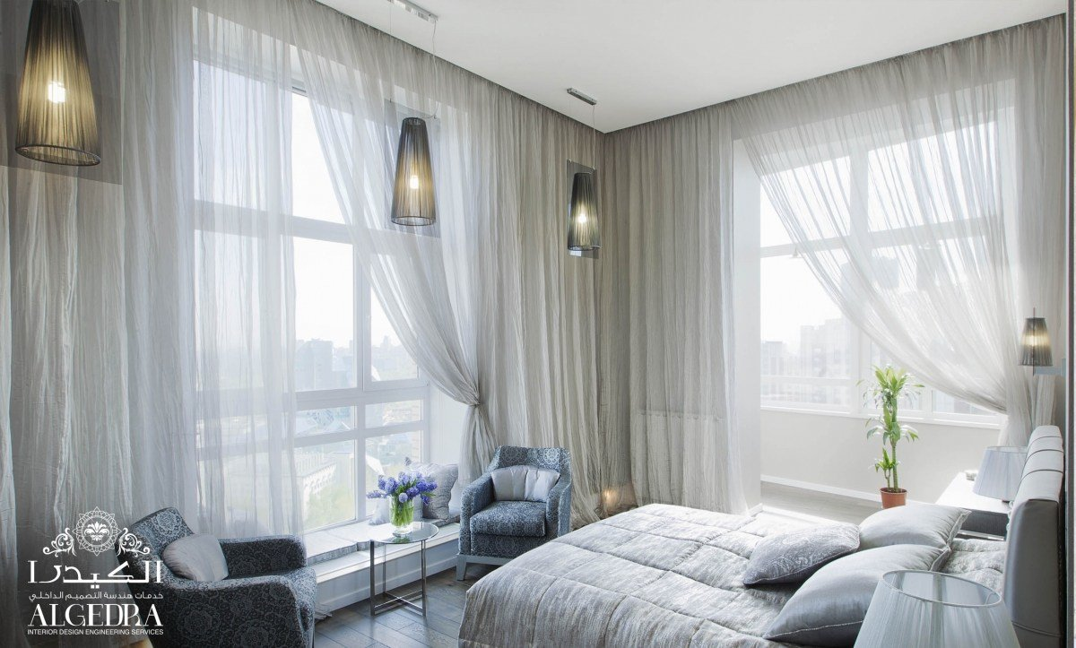 Best Wise Choice Of Colors For Bedroom With Pictures