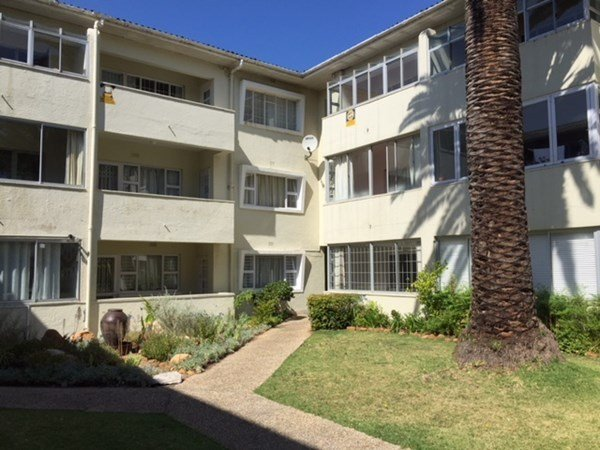 Best Property To Rent In Cape Town With Pictures
