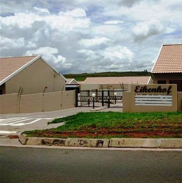 Best Property And Houses To Rent In Hillside Bloemfontein With Pictures
