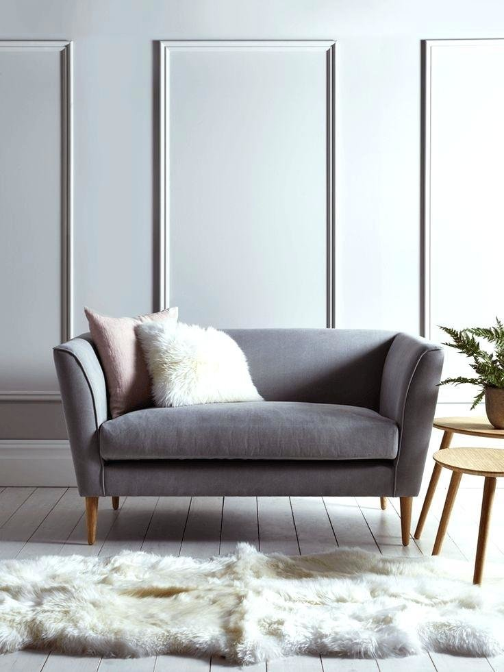 Best Mini Sofa For Bedroom Small Bedroom Couches Sofa For With Pictures