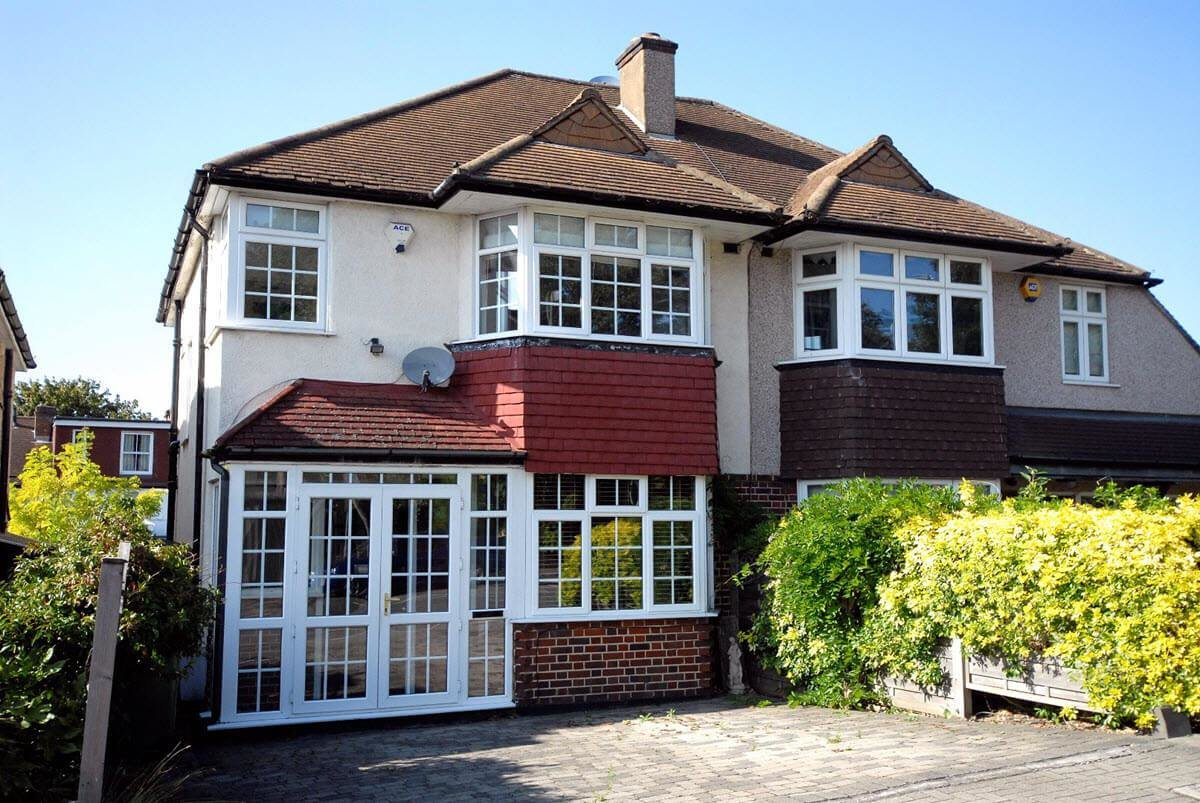 Best 3 Bedroom House In Bromley With Pictures
