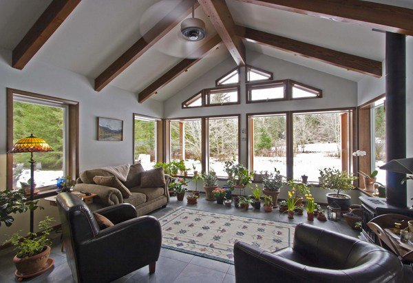 Best Projects Included A Sunroom Addition A Kitchen Remodel With Pictures