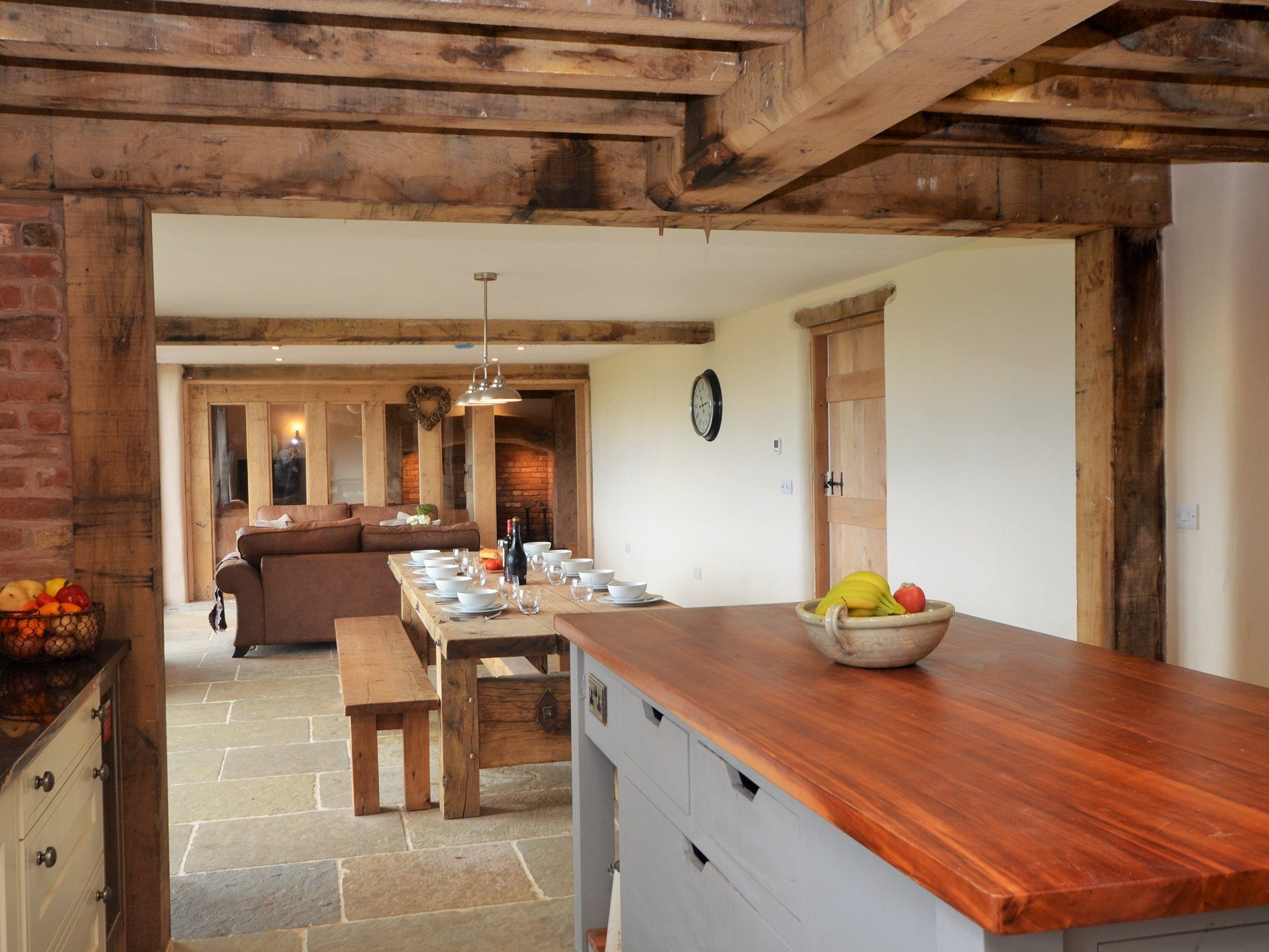 Best 5 Bedroom Cottage In Tiverton Dog Friendly Cottage In With Pictures