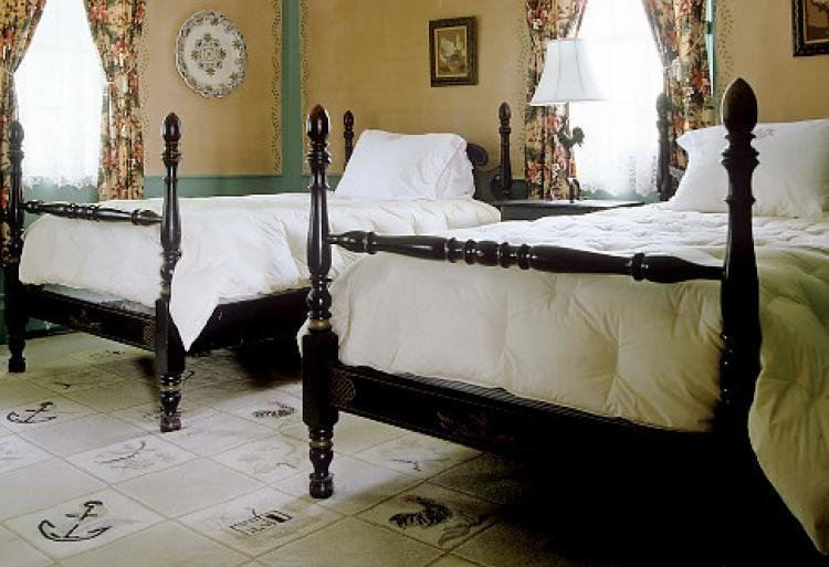 Best Sleeping In Separate Beds Could Be Good For Marriage Ny With Pictures
