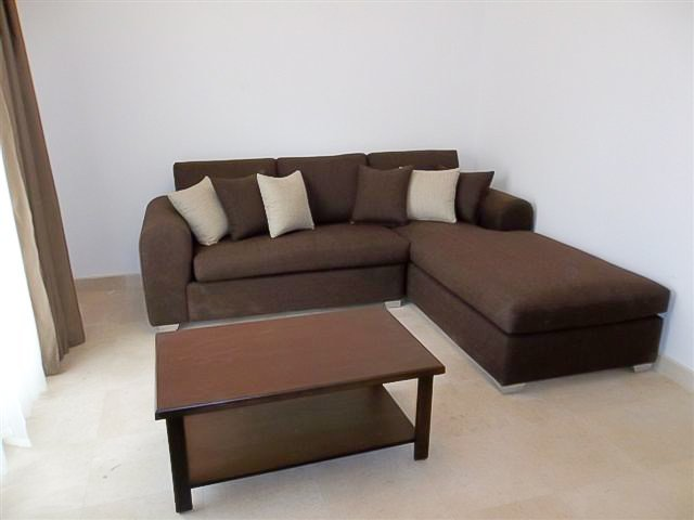 Best Tiba Furniture Package For1 Bedroom Apartments In Tiba With Pictures