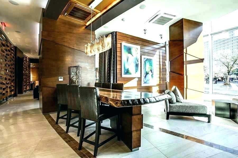 Best 2 Bedroom Apartments Austin Tx Under 1000 Online Information With Pictures