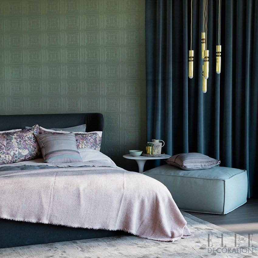 Best Trendbulletin 2 New Modern Elle Decoration Uk With Pictures