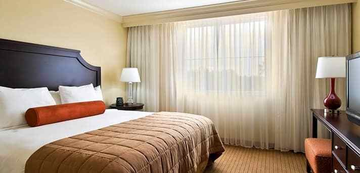Best Embassy Suites Tampa Brandon Florida Hotel With Pictures
