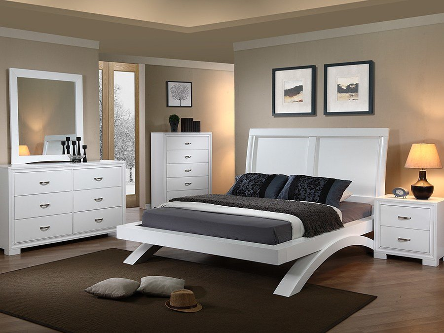 Best Valuable Inspiration Rana Furniture Bedroom Sets Living With Pictures