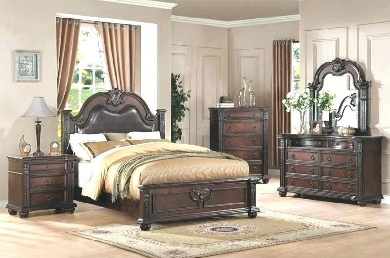 Best Valuable Idea Queen Bedroom Furniture Sets Under 500 Tema With Pictures