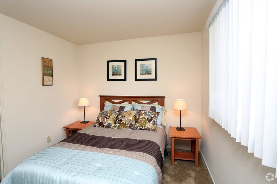 Best Goodnow Hill Apartments Rentals Baltimore Md With Pictures