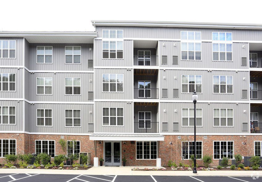 Best 1 Kennedy Flats Rentals Danbury Ct Apartments Com With Pictures