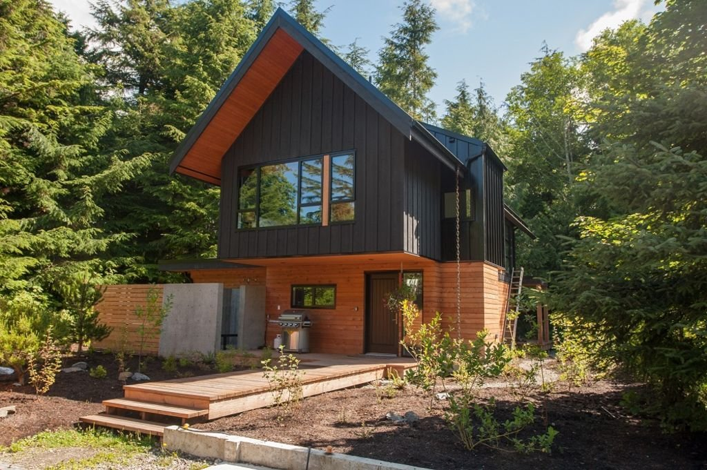 Best 2 Bedroom Cabin With Hot Tub Vrbo With Pictures