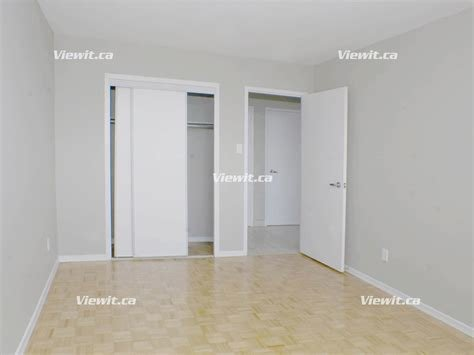 Best 350 Lynnwood Dr Oakville On 2 Bedroom For Rent Oakville Apartments With Pictures