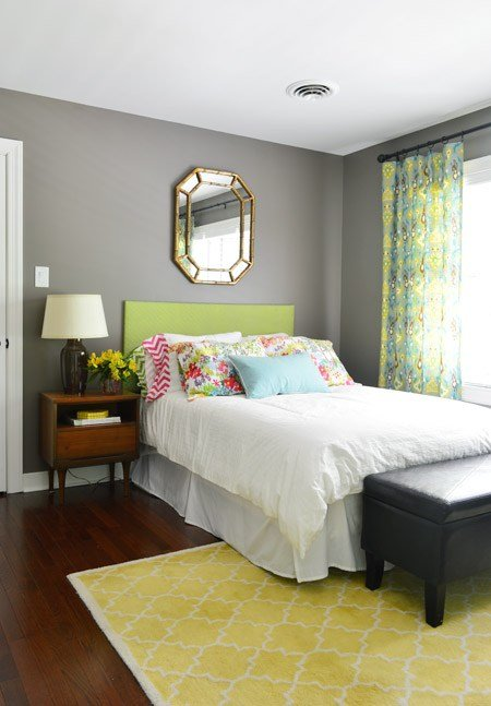 Best One Of Our Favorite Bedroom Paint Colors Young House Love With Pictures