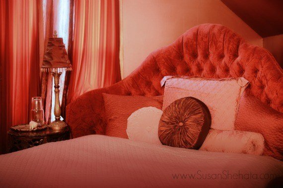 Best 6 Ways To Spice Up Your Bedroom Huffpost With Pictures