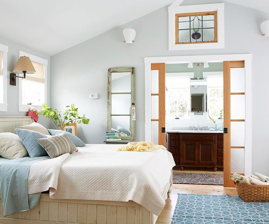 Best Master Bedroom Addition Better Homes And Gardens Bhg Com With Pictures