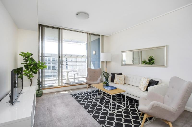 Best 1 Bedroom Apartments For Sale In Sydney Nsw Realestateview With Pictures