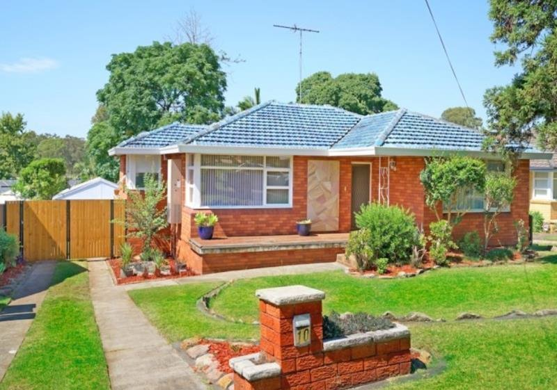 Best 4 Bedroom Houses For Rent In Sydney Nsw Realestateview With Pictures