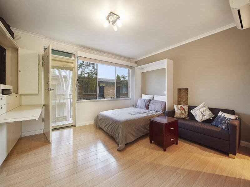 Best 1 Bedroom Studio Apartments For Sale In Melbourne Vic With Pictures