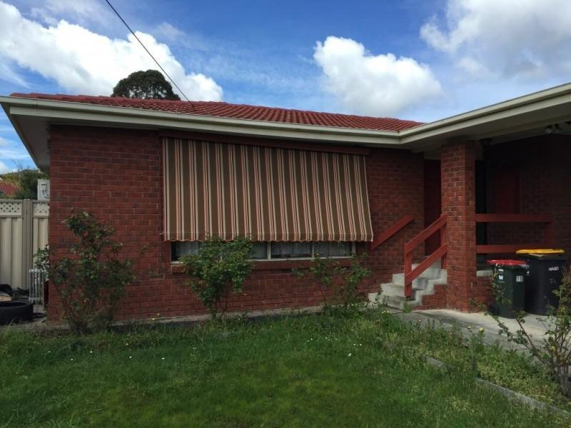 Best 1 Bedroom Houses For Rent In Melbourne Vic Realestateview With Pictures