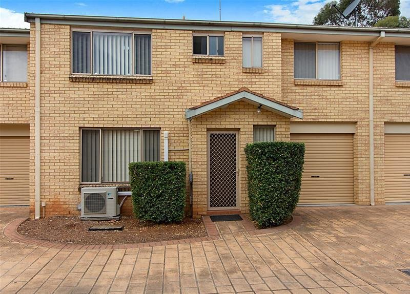 Best 2 Bedroom Homes For Rent In Sydney Nsw Realestateview With Pictures