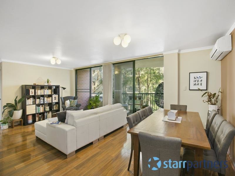 Best 2 Bedroom Apartments For Sale In Parramatta Nsw With Pictures