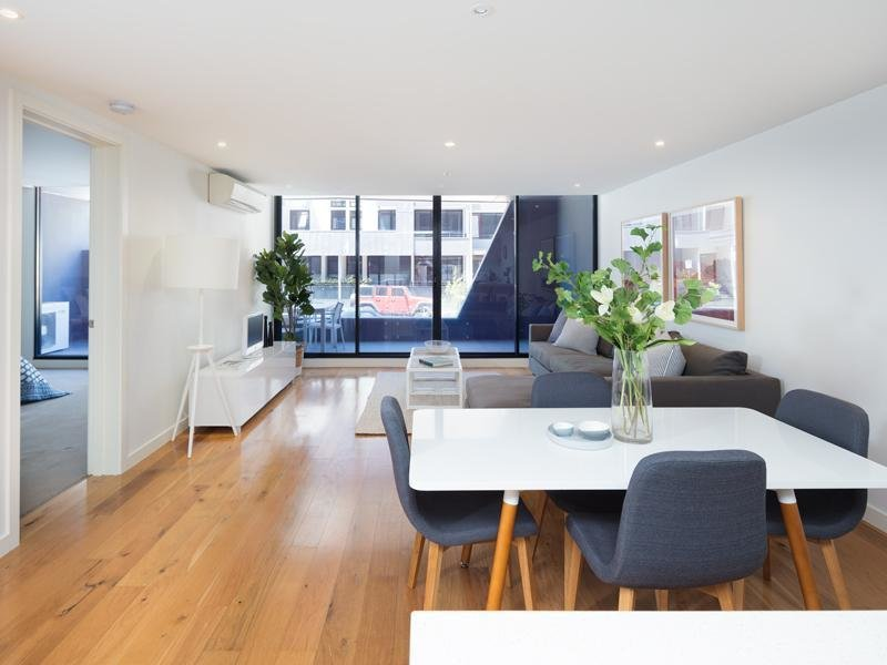 Best 2 Bedroom Apartments For Sale In Port Melbourne Vic 3207 With Pictures