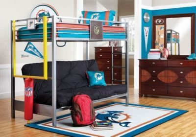 Best Rooms To Go Kids Affordable Kids Bedroom Furniture Store With Pictures