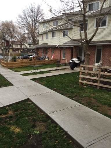 Best For Rent Own Toronto Townhouse Trovit With Pictures