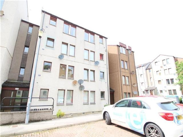 Best Flats To Rent Aberdeen Garthdee Mitula Property With Pictures