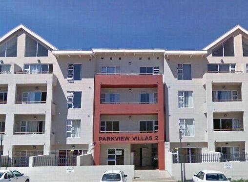 Best For Rent Villas Bedroom Bellville Mitula Homes With Pictures