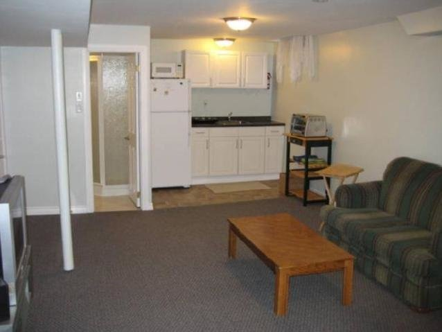 Best For Rent Apartments Basement Quiet Brampton Mitula Homes With Pictures