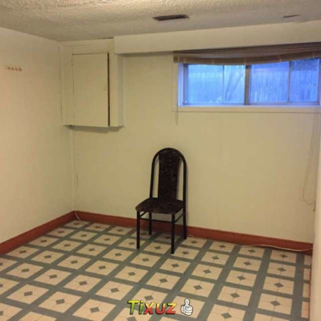 Best For Rent Apartments 1 Bedroom Basement Toronto Mitula Homes With Pictures