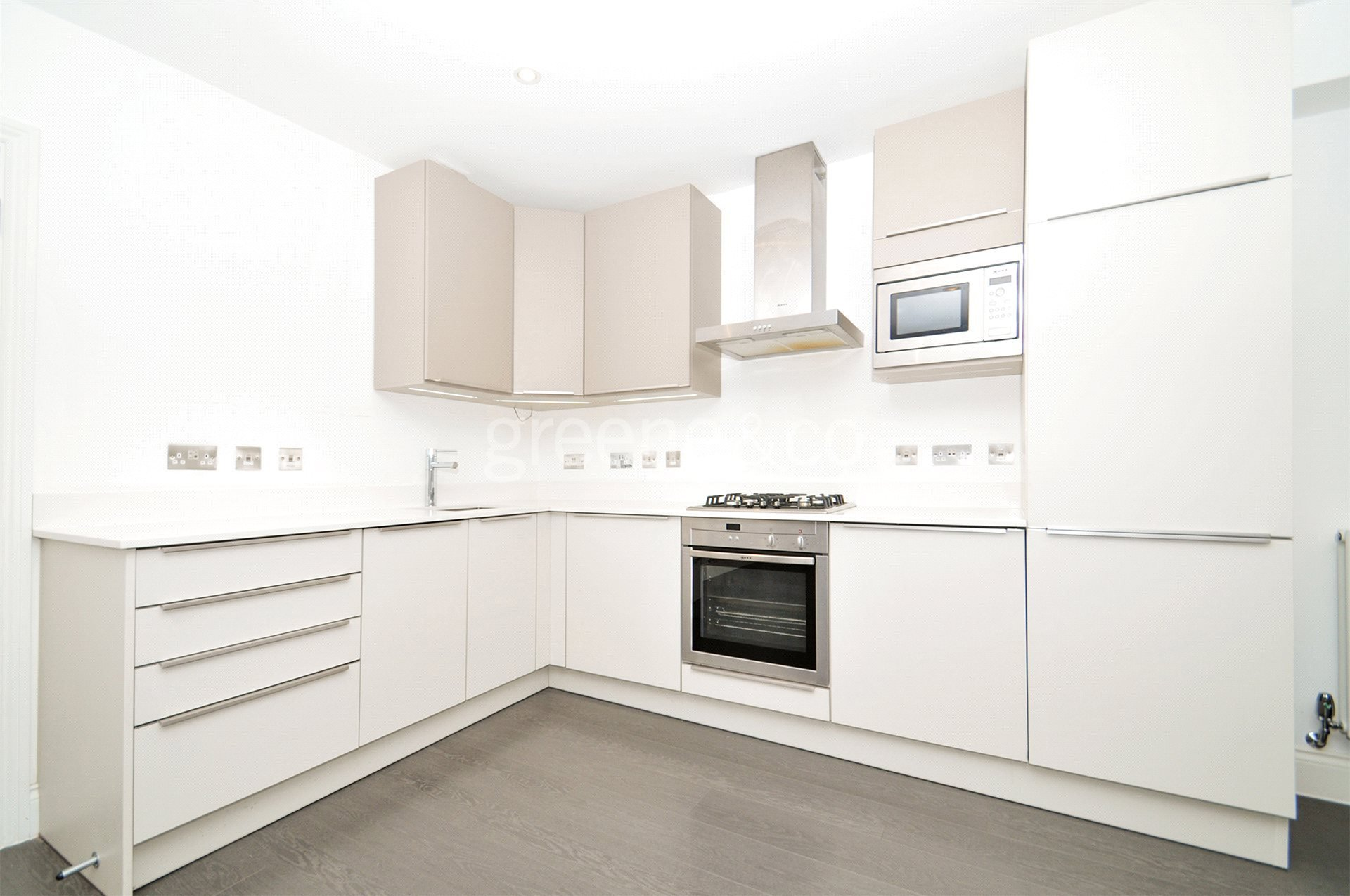 Best Warehouses To Rent Converted Living Space London Mitula With Pictures