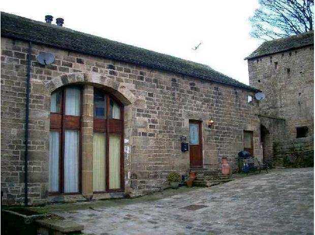 Best For Rent Sheffield Barn Conversion Mitula Property With Pictures