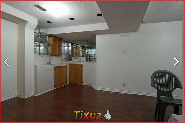 Best For Rent 2 Bedroom Basement Brampton Mitula Homes With Pictures