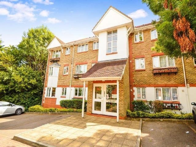 Best Houses Belmont Heights Sutton Surrey Mitula Property With Pictures