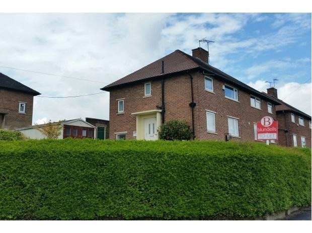 Best For Rent Houses Sheffield S12 Mitula Property With Pictures