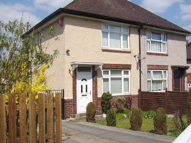 Best For Rent Houses Sheffield Dss Accepted Mitula Property With Pictures