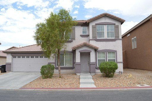 Best For Rent 4 Bedrooms North Las Vegas Mitula Homes With Pictures