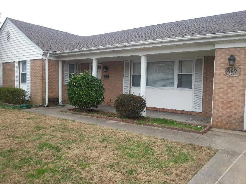 Best For Rent Houses Virginia Beach Owner Mitula Homes With Pictures