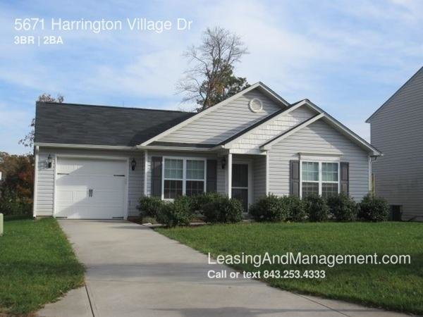 Best 3 Bedroom House For Rent In Winston Salem Nc 28 Images With Pictures