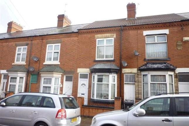 Best 3 Bedroom Council Houses Leicester Mitula Property With Pictures