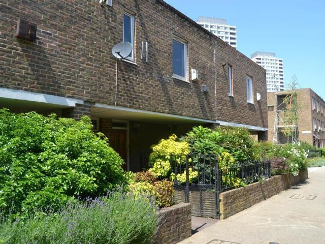 Best Tesco Bow E3 Mitula Property With Pictures