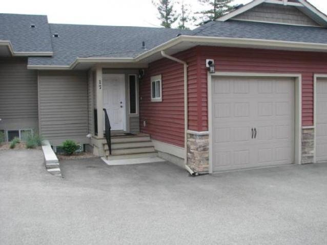 Best Townhouses 3 Bedrooms Kamloops Mitula Homes With Pictures