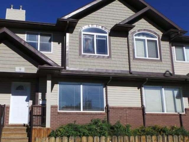 Best For Rent Apartments 1 Bedroom Garage Saskatoon Mitula Homes With Pictures