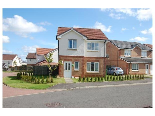 Best For Rent Detached Houses 3 Bedrooms Glasgow Mitula Property With Pictures