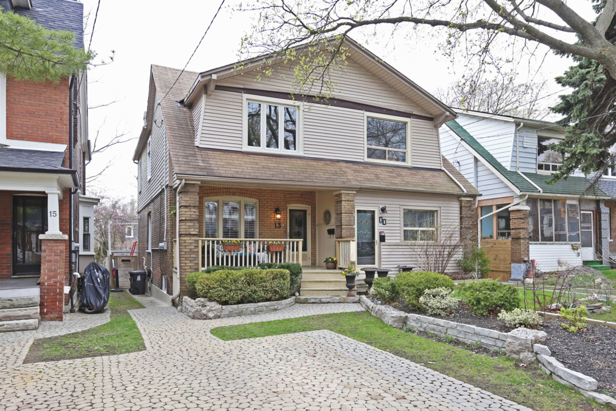 Best For Rent Houses 3 Bedroom Toronto Beaches Mitula Homes With Pictures